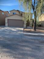 491 W Hammerhead Way, Tucson, AZ 85706