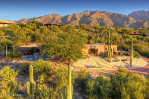 5734 E Paseo Cimarron, Tucson, AZ 85750