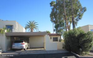 646 E Camino Lujosa, Tucson, AZ 85704