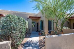 7537 S Carver Lane, Tucson, AZ 85747