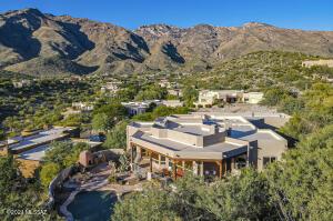 5910 E Placita Primitiva, Tucson, AZ 85750