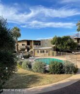 2525 N Alvernon Way, B-7, Tucson, AZ 85712