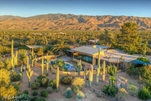 12400 E 8Th Street, Tucson, AZ 85748