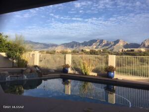 1174 W Masters Circle, Oro Valley, AZ 85737