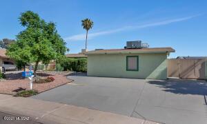 12637 N Columbine Drive, Phoenix, AZ 85029