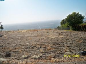 0 Lot 19 Valley View, Exeter, CA