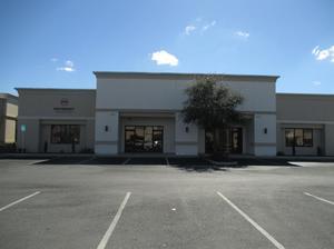 1915 Hillman Street, Tulare, CA 93274