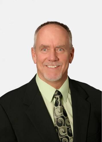 Robert Casey agent image