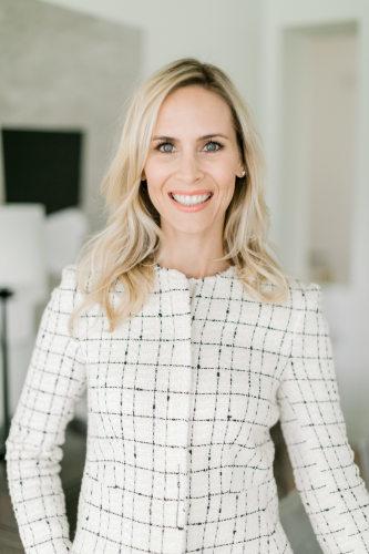 Jillian E Bos agent image