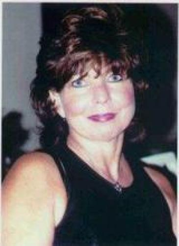 Diane Brown agent image