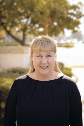 Julie M Beltran agent image