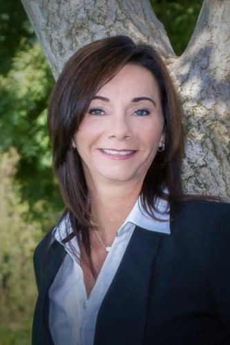 Cindy L Gerdes agent image