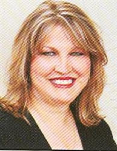 Judy Feierbach agent image