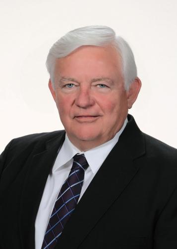 David H Appling agent image