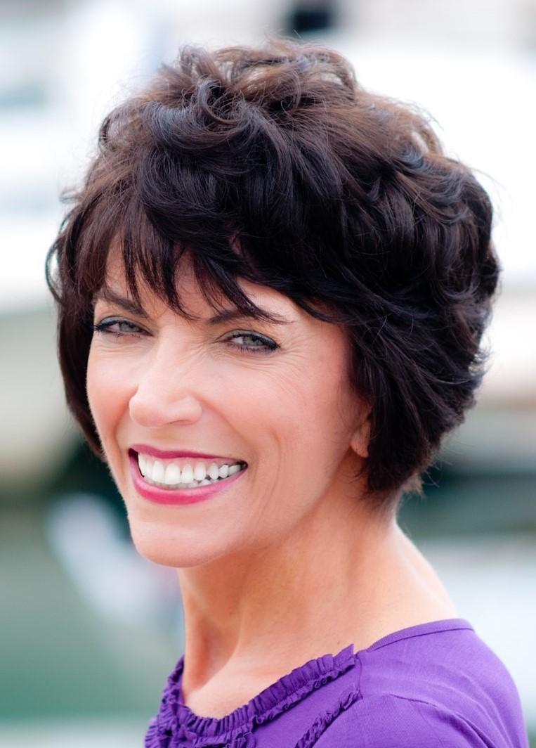 Colette M Mathewson agent image
