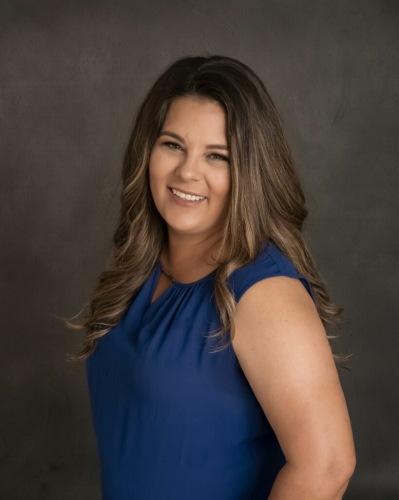 Megan R Bidart agent image