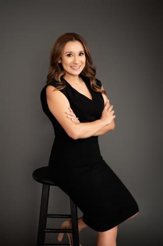 Myra Boykin agent image