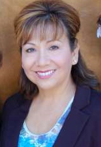 Melinda Aguilar agent image