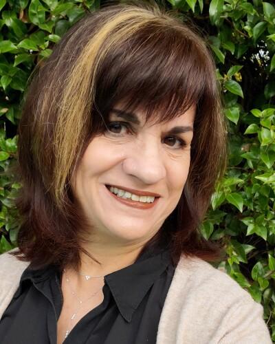 Kathleen M Bethel agent image