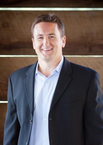 Jason D Ritchie agent image