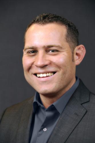 Casey J Castillo agent image