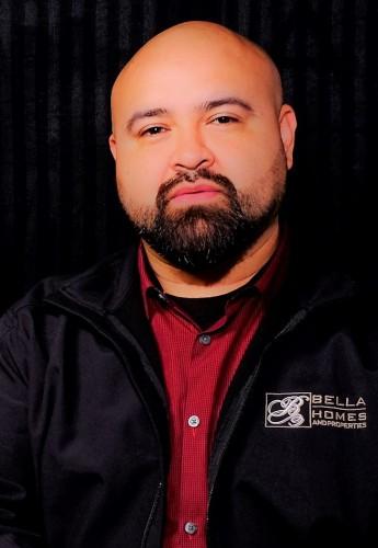 Hector M Nava agent image