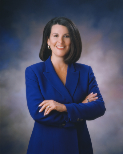 Marie A Rogers agent image