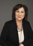 Olga R Duran agent image