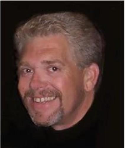 Larry Utsler agent image