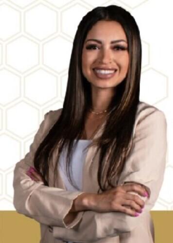 Erika B Robles agent image