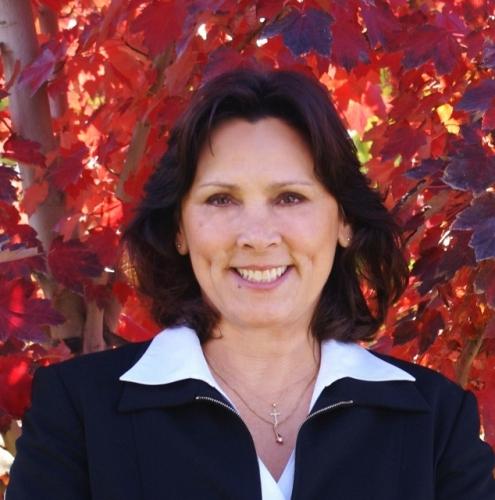 Debra L White agent image