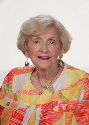 Jackie Pemelton agent image