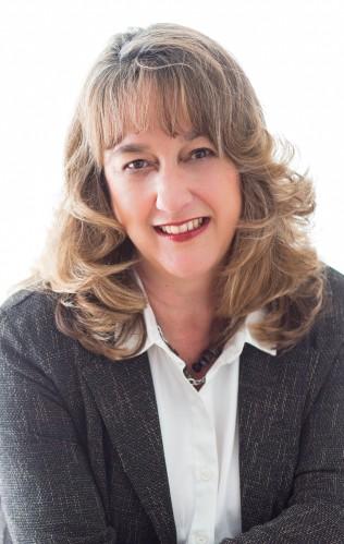 Jacquelyn Hillen agent image
