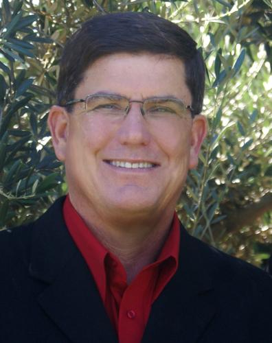 Gary M White agent image