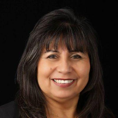 Rosa Jimenez agent image