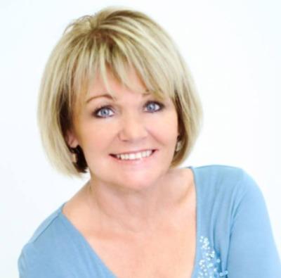 Susan Renteria agent image