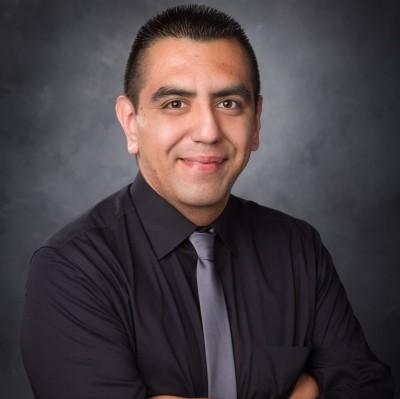 Richard A Raya agent image