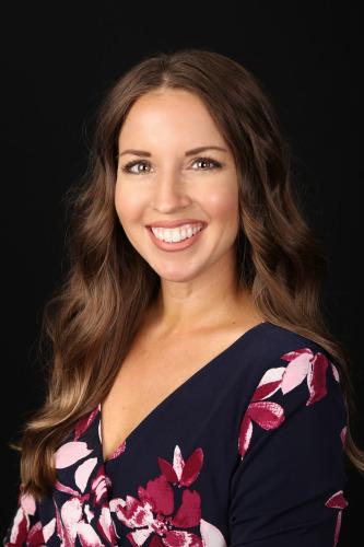 Susan L Ensz agent image