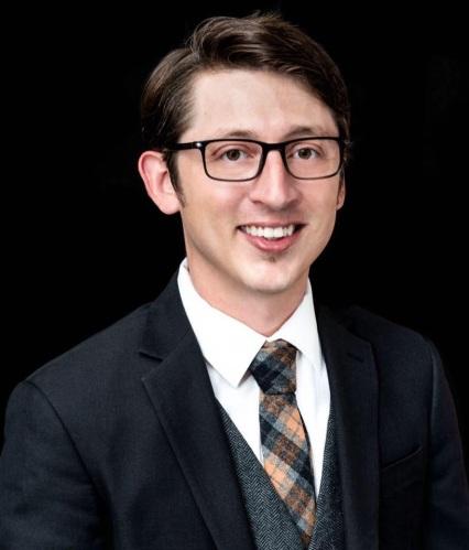 Anthony Hargus agent image