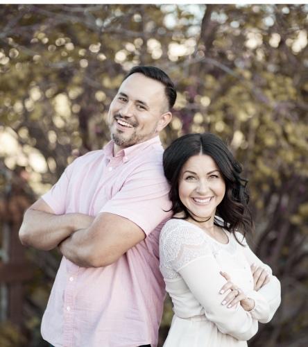 Gracelyn G Martinez agent image