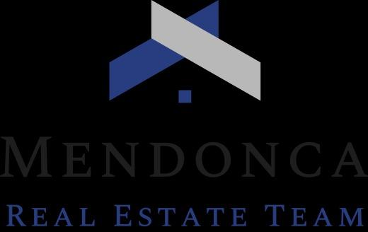 George Mendonca agent image