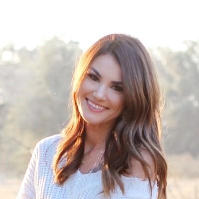 Brittany R Boydstun agent image