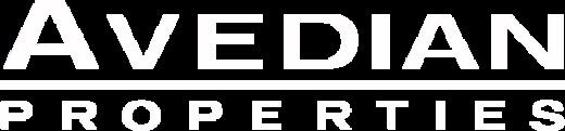 Avedian Properties Company logo