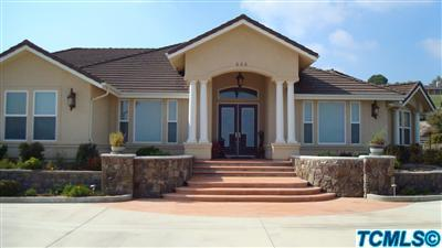 93257 4 Bedroom Home For Sale