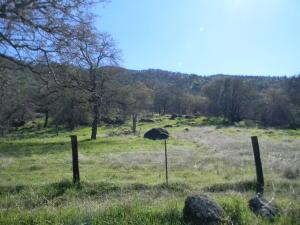0 Sierra Drive, Three Rivers, CA 93271