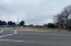 327 Farmersville Road, Farmersville, CA 93223