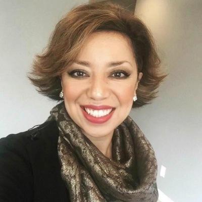 Esther Perez agent image