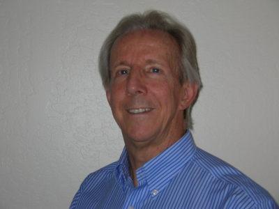 Richard L Smith agent image
