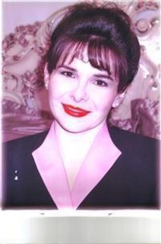 Maria E Morfin agent image
