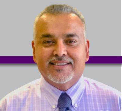 Marcos M Padilla agent image
